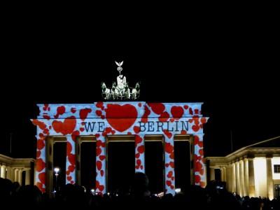 festivaloflightsberlin4